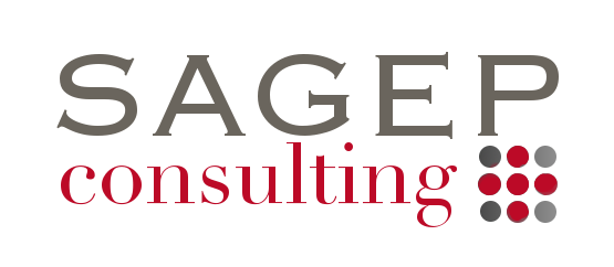 SAGEP Consulting